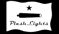 Plashlights logo
