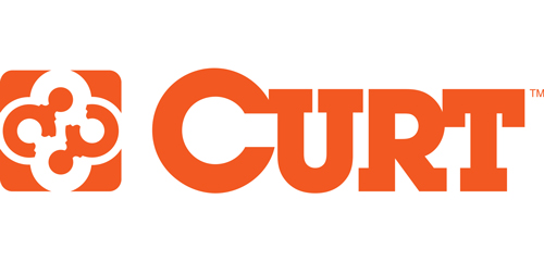 Curt Towing Products Logo